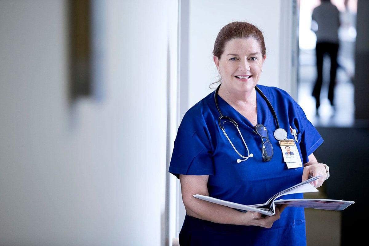 Patient outcomes driven surgery
